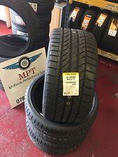 285 30 20 99Y Dunlop SP Sport Maxx TT New/unused
