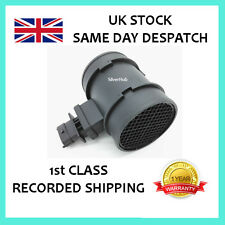 FOR VAUXHALL OPEL SIGNUM 1.9 CDTI 2004-ONWARDS NEW MASS AIR FLOW METER SENSOR