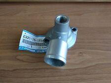 Thermostat Cover for Mazda 323 BF 1.3 1.5 - E331-15-172A