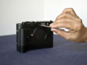 Vertical Line Focus Adj Tool 4 Leica M4-2 M6 M7 MP M8