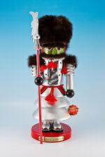 New Steinbach Wizard of Oz Winkie Guard Nutcracker Model S1894