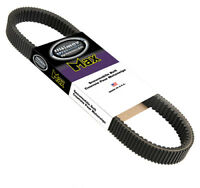 Carlisle Max Drive Belt for Arctic Cat BEARCAT 550 WIDETRACK 1997-1998