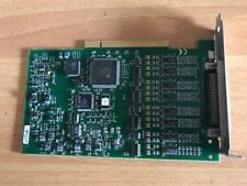 NATIONAL INSTRUMENTS NI-4351 FOR PCI HIGH PRECISION DATA ACQUISITION