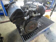 Dieselmotor AJS Motor 230KW 248Tkm VW Phaeton 3D 5.0 TDI V10 VPH.05.890.015