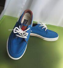 aedfa0020e1032 Ralph Lauren Schuhe für Jungen aus Segeltuch günstig kaufen