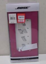BOSE Soundlink Bluetooth Speaker III Cover - Pink