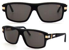 Cazal Sonnenbrille MOD.8027 COL.002 Gr 61 BF AB1 T6
