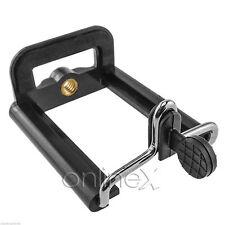 Adaptador Móvil Universal para Palo Selfie a525