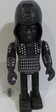 PLANET OF THE APES : GENERAL URSUS TIN WIND UP FIGURE MADE BY MEDI COM TOYS