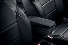 Renault Clio V Mittelarmlehne mit Stauraum Höhen- und Längsverstellung
