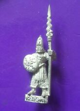 RR17 RRD10 Avenging Knights of the Cleansing Flame Trooper knight gw citadel RoR