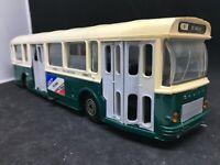 Norev - Car Autobus Saviem ligne 5 - pub Casino - 1/43 - N° 98