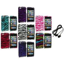 MP3 Player Cases, Covers & Skins for Apple Headphones