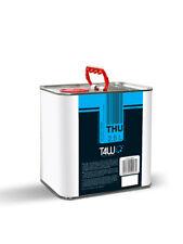 2,5 Litro T4W Jue Ms Endurecedor Normal para Pintura de Coche Barniz Claro