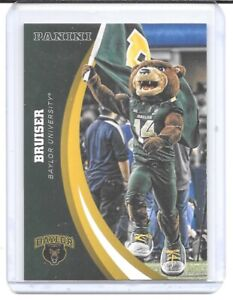 2016 Panini Baylor Multi-Sport Complete Your Set!! You Choose!!