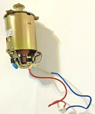 Toastmaster TBR2 Bread Box Bread Maker Machine Replacement Motor Only