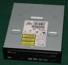 Plextor PX-760A: Masterizzatore DVD IDE *OTTIMO*.
