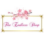 The Endless Shop