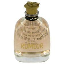 Lanvin mit Paris Eau de Parfums für Damen