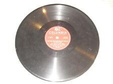 "Arthur Godfrey, Columbia #40109.  Christmas Carols, 78 rpm, 10"", EX."