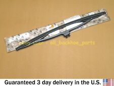 JCB BACKHOE - GENUINE JCB BLADE WIPER 500 MM (PART NO. 714/14900)