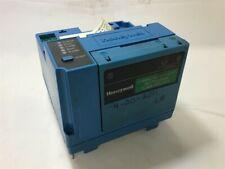 Honeywell Rm7885 A 1015 Burner Control