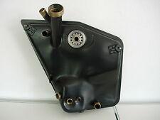 PORSCHE 911 2,4 2,7 3,0 3,2 1973 - 1989 S SC ÖLTANK 93010700604 91110700622