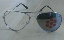 Vriska Serket Cosplay Glasses Homestuck Inspired Comic Con