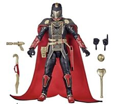 "GI Joe Classified Series 6"" Snake Supreme Cobra Commander Pulse Exclus.PRE-ORDER"