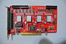 LD-120F - LEXION LD120F 16 CH PCI DVR BOARD