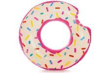 INTEX ciambella gonfiabile Swim ring/tubo di nuoto/piscina galleggiante/Piscina Sdraio