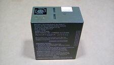 Bren-tronics NiMh Rechargeable Battery, BB-390B/U, Part No BT-70790 Brand new