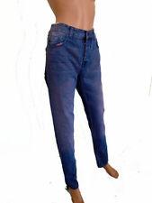 High Rise Plus Size ASOS L32 Jeans for Women