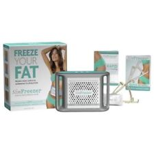 Slim Freezer - Fat Freezing Belt Machine Portable Cold Lipolysis Weight Loss