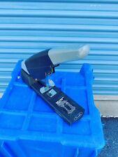 Swingline High Capacity Heavy Duty Stapler 210 Sheet Capacity 90002