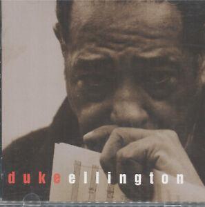 Duke Ellington - This Is Jazz │ 7 CD A21