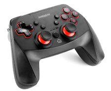 Snakebyte Game:Pad S Pro Bluetooth Controller für Nintendo Switch