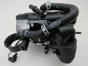 5Q0898008G Original Heater Petrol VW Golf 7 Passat 3G B8 Touran