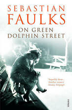 """""""AS NEW"""" On Green Dolphin Street, FAULKS,S, Book"""