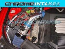 NEW 98 99 00 01 02 03 04 05 VW PASSAT 2.8 2.8L V6 AIR INTAKE KIT