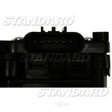 Accelerator Pedal Sensor Standard APS265