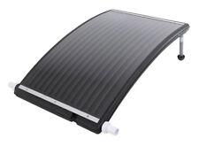 Steinbach Sonnenkollektor für Pool - 9105