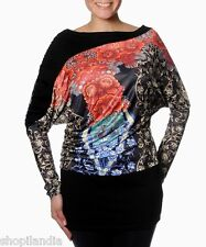 Tunica Tunika Tunique T-Shirt Туника SMASH! Wear Barcelona MAGIK Talla/Size S