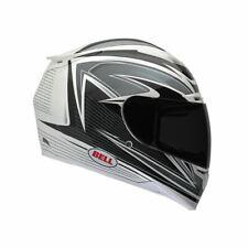 Bell RS-1 Servo Black Motorcycle Helmet - L