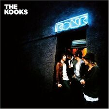 The Kooks - Konk (CD)