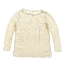 Esprit Damen-Pullover & -Strickware mit grober Strickart in Größe XL
