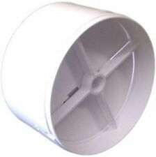 Manrose Inline Extractor Fans