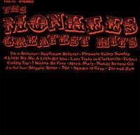 The Monkees - Greatest Hits [New Vinyl LP] Ltd Ed, 180 Gram
