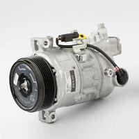Denso Compresseur Air Conditionné Pour BMW 3 Saloon 2.0 90KW