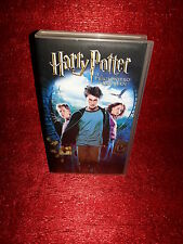Harry Potter e il prigioniero di azkaban - VHS